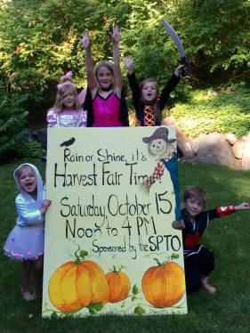 harvest-fair-sign-2016