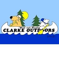 clarkeoutdoorslogo