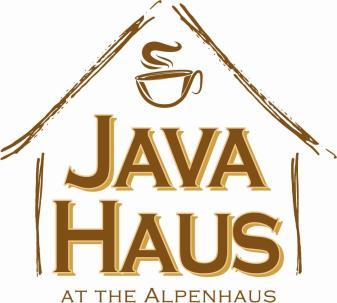 Java House Final No Oval 3-16-18